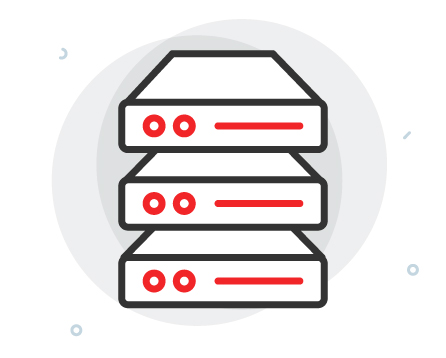 reseller hosting faq icon