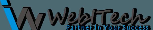 WebITech Premier SSD Web Hosting in Pakistan